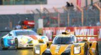 Afbeelding: Toyota nog steeds aan de leiding, Racing Team Nederland in de problemen