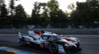 Afbeelding: Toyota wint wederom 24 uur van Le Mans, Jeroen Bleekemolen winnaar in GTE Am