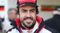 "Image: Alonso on 2019 Le Mans win: ""It was luck"""