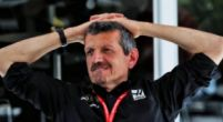 Image: Steiner pleads for an end to Haas woeful form