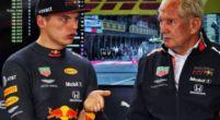 Afbeelding: Red Bull tevreden met toenemende ticketverkoop Grand Prix van Oostenrijk