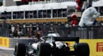 Image: WATCH: Lewis Hamilton's 2018 French Grand Prix pole lap