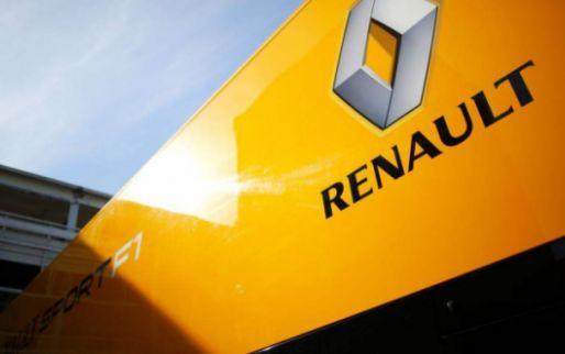 """Afbeelding: Renault wil Canada herhalen in Frankrijk: """"Eisen van de motor nagenoeg hetzelfde"""""""