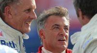Afbeelding: Tweede Verstappen in actie tijdens Grand Prix-weekend in Oostenrijk