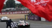 "Image: Alonso thinks his Toyota ""didn't deserve to win"" 24 Hours of Le Mans"