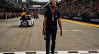 Afbeelding: Formule 1 communicatiedirecteur neemt ontslag