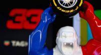 Afbeelding: Tijdschema: De Grand Prix van Frankrijk 2019!