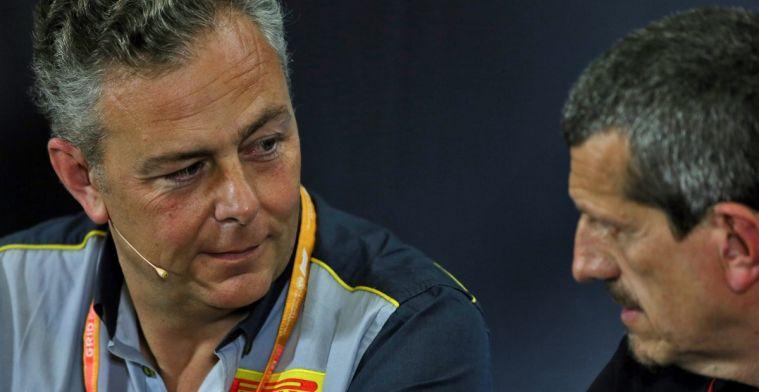 Pirelli heeft testauto nodig en spoort aan op te schieten met reglementen 2021