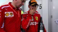 Image: Formula 1 needs a Ferrari victory - Pirelli CEO