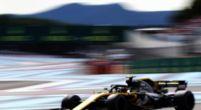 Afbeelding: De heftigste crashes op het circuit van Paul Ricard
