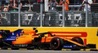 Afbeelding: McLaren ontdekt Norris' probleem in Canada