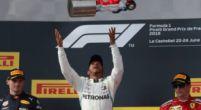 Afbeelding: Terugblik: Dit was de Grand Prix van Frankrijk in 2018