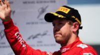 """Afbeelding: """"Als Vettel niet voor Ferrari reed, had niemand zich druk gemaakt over die straf"""""""