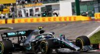 Afbeelding: Bottas: 'W10 is de beste auto van Mercedes-era'