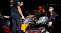 Image: Christian Horner against 2021 rules and proposes change