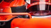 "Image: Leclerc ready to ""push the limits"" at French GP"