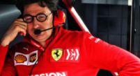 Afbeelding: Ferrari neemt 'kleine evoluties' mee voor GP van Frankrijk