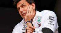 "Image: Wolff: Canadian GP a ""wake-up call"" for Mercedes"