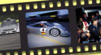 Afbeelding: KIJKEN Waarom Mercedes CRL meer leek op vliegtuig bij Le Mans '99...