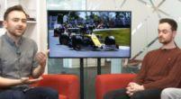 Afbeelding: KIJKEN Waarom Renault risico neemt met grote upgrade bij Franse GP