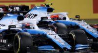 Afbeelding: Williams-coureurs blikken vooruit naar Franse GP: Goede herinneringen en ervaring