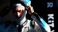 """Image: Nicholas Latifi looks forward to a """"unique challenge"""" during French GP weekend"""