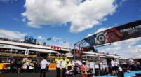 Afbeelding: POLL: Wie gaat de Grand Prix van Frankrijk 2019 winnen?