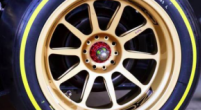 Image: This is how the 18-inch wheels look like on a Formula 2 car