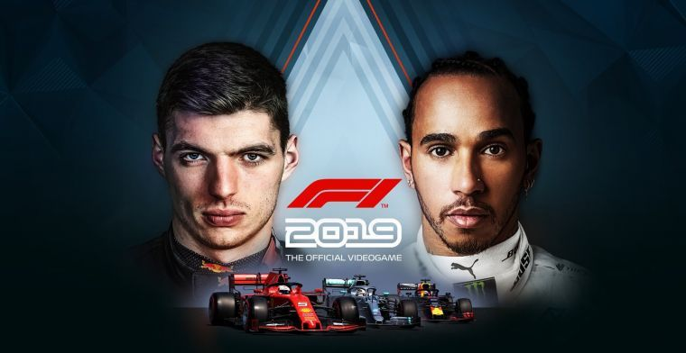 F1 2019 review: Better looking, more features, but is it a better game?
