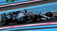 Image: LIVE | Formula 1 FP2 2019 French GP - Will Mercedes continue to dominate?