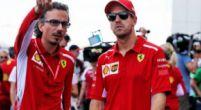 Afbeelding: Ferrari gaat gesprek in met stewards voorzien van 'overweldigend bewijs'
