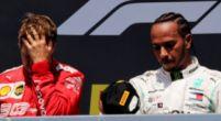 Afbeelding: Ferrari verliest beroep tegen de tijdstraf in Canada