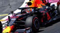 """Afbeelding: David Croft: """"Red Bull behoort niet meer tot de topteams"""""""