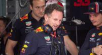 Afbeelding: Red Bull mogelijk betrokken bij Le Mans project