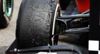 Image: Pirelli sure of tyres holding up in Austria