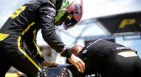 """Afbeelding: Ricciardo na tijdstraf: """"Shit happens, Oostenrijk kom maar op met die schnitzels"""""""