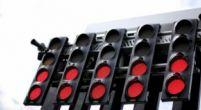 Afbeelding: 'Verrassend snelle startprocedure volgens reglementen', aldus FIA