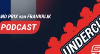 Afbeelding: PODCAST | UNDERCUT #16 GP FRANKRIJK: VALT GASLY DOOR DE MAND BIJ RED BULL?