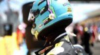 """Afbeelding: Doornbos over tijdstraffen: """"De F1 is op racegebied gewoon dood!"""""""