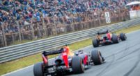 """Afbeelding: Hamilton hint naar saaie Grand Prix op Zandvoort: """"Jullie zien het zelf straks"""""""