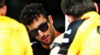 Image: Ricciardo worried about fans losing interest in boring races