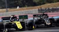 """Afbeelding: Ricciardo: """"Misschien moeten ze op Paul Ricard naar een andere layout gaan kijken"""""""
