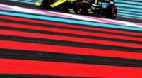Image: Ricciardo wants layout change at Paul Ricard
