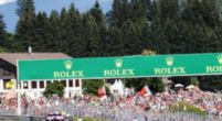Image: PREVIEW: Austrian Grand Prix - Start times, odds and predictions