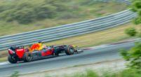 Afbeelding: FIA Race Director steunt oplossingen voor Circuit Zandvoort