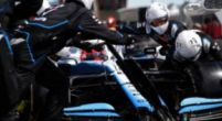 Image: Kubica: Williams are well prepared for Austrian Grand Prix