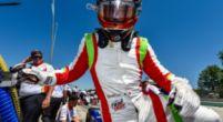 Afbeelding: Red Bull junior O'Ward invaller bij MP Motorsports tijdens de F2 in Oostenrijk