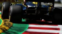 Afbeelding: Renault coureurs zijn langzaam en weten niet waarom