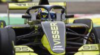 Afbeelding: Tweede W Series-weekend op het circuit van Assen: ''We gaan experimenteren''