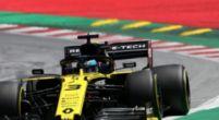 Afbeelding: Alle feiten op een rijtje van Renault in Oostenrijk